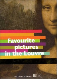 Favourite pictures in the Louvre