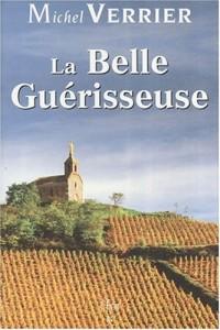 Belle Guerisseuse (la)