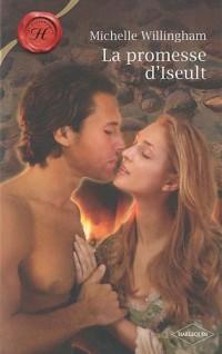 La promesse d'Iseult