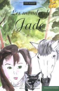 Les Mondes de Jade