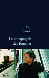 La Compagnie des femmes: Prix Erckmann-Chatrian 2011