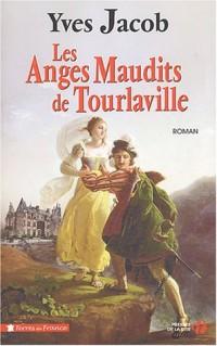 Les Anges maudits de Tourlaville