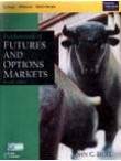 Fundamentals of Futures and Options Market,6/e (With CD)