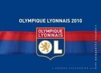 Olympique lyonnais : L'agenda-calendrier