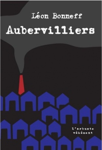 Aubervilliers