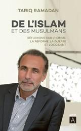 De l'islam et des musulmans [Poche]