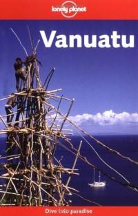 Vanuatu (en anglais)