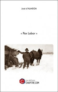 - Pax Labor -