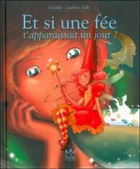 Pierrot Tete de Veau