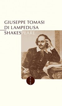 Shakespeare (nouvelle édition)
