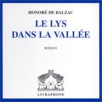 Le Lys dans la vallée (coffret 10 CD)