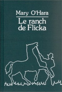 Le Ranch de Flicka