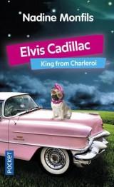 Elvis Cadillac [Poche]