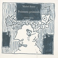 Poissons primitifs