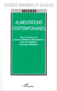Alimentations contemporaines