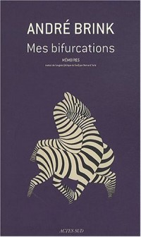 Mes bifurcations