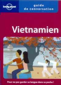 Vietnamien