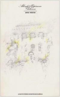 Allende et l'expérience chilienne