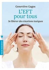 L'EFT (Emotional Freedom Techniques)