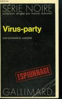 Virus-party