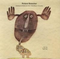 Quelques années de mine : Edition bilingue français-anglais