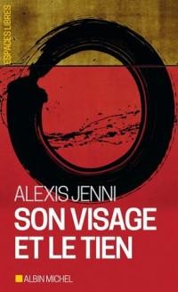 Son Visage et le Tien (ed. 2017)
