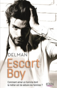 Escort-boy