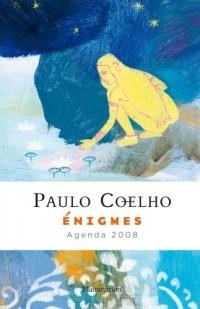 Enigmes Agenda 2008