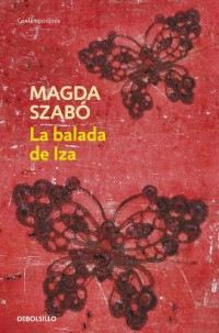 La balada de Iza / The Ballad of Iza