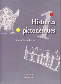 Histoires Pictonesques