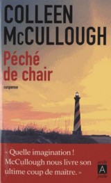 Péché de chair [Poche]