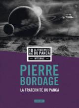 La fraternité du Panca, Intégrale
