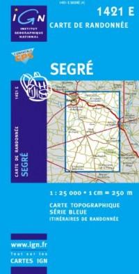 1421e Segre