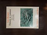Théorie et violence : Freud et l'art