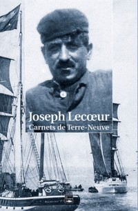 CARNETS DE TERRE-NEUVE (1905-1941)