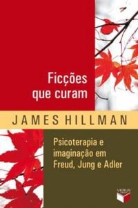 Ficcoes Que Curam (Em Portuguese do Brasil)