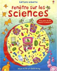 Fenêtre sur les sciences