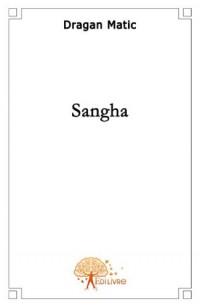 Sangha