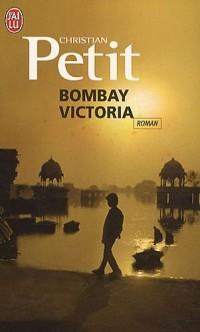 Bombay Victoria