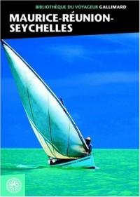 Maurice-Réunion-Seychelles