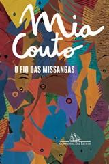 O Fio das Missangas (Em Portuguese do Brasil)