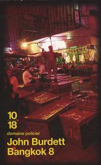 Bangkok 8 (1)