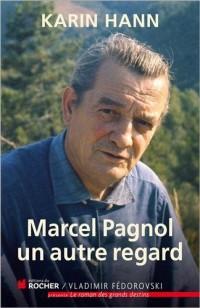 Le Roman de Marcel Pagnol