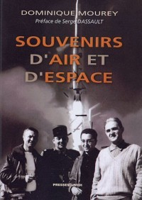 Souvenirs d'Air et d'Espace