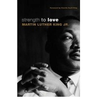 [STRENGTH TO LOVE] by (Author)King, Martin Luther, Jr. on May-01-10