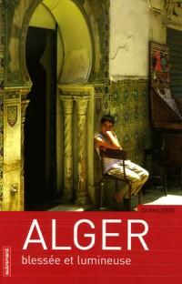 Alger : Une société en reconstruction