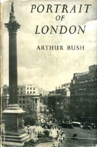 PORTRAIT OF LONDON.