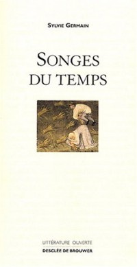 Songes du temps
