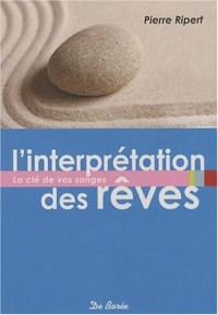 Interprétation des Reves (l')
