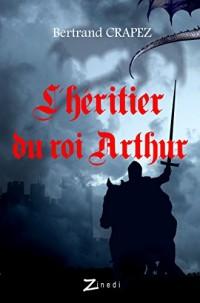 L'Heritier d'Arthur